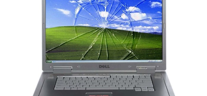 Most Reliable PC Brands: The Almost Top 10