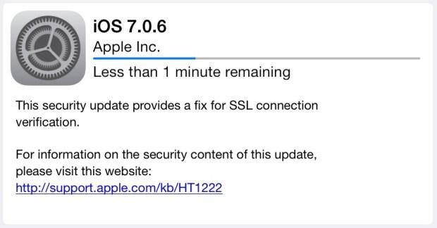 ios-update-ios-706