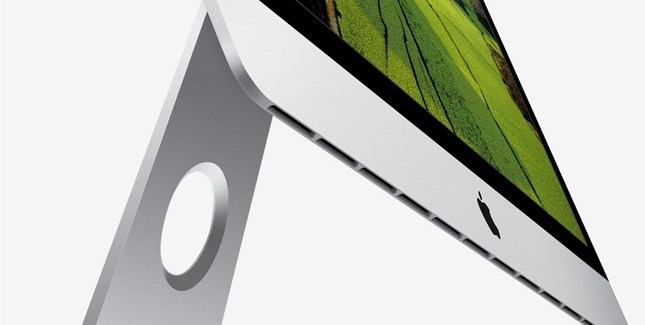 Cheap iMacs Coming at WWDC 2014? The Timing Seems Right
