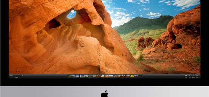 Low-Cost iMac [$1,099] Reviewed: Don't Buy It