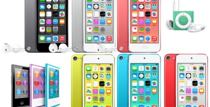 2015-ipod-touch