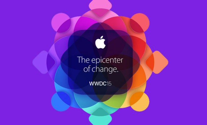 wwdc-ios-9-rumors