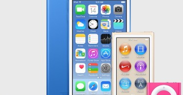 new-ipod-2015-ipod-colors
