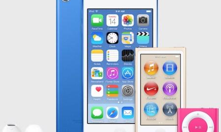 new-ipod-2015-ipod-colors