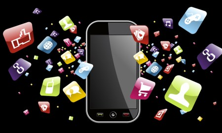 World-beating smartphone apps that everyone must have