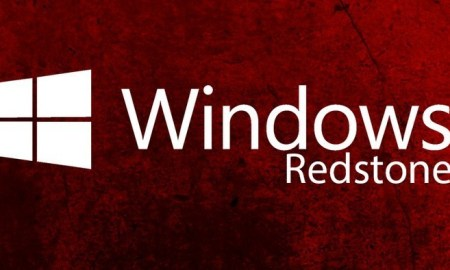 Another Windows 10 RS2 Build Expected To Be Launched This Week