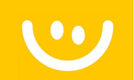 My Happy App