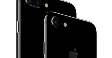 iPhone 7 & iPhone 7 Plus pricing details for 12 regions have been listed here