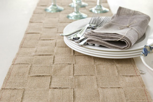 Rope Table Mats Table Create