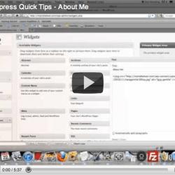 Screen shot 2011-01-15 at 8.08.52 PM
