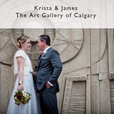 Calgary-Wedding-Photographer-Art-Gallery-Tara-Whittaker_01-2