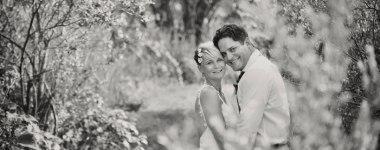 ranch-wedding-photographer-Tara-Whittaker-Photography-01