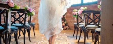Charbar wedding