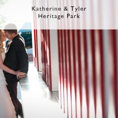 calgary-wedding-photographer-heritage-park-tara-whittaker-01