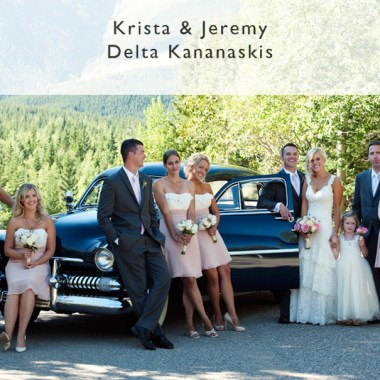 calgary-wedding-photography-delta-kananaskis-tara-whittaker_01