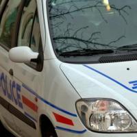 Pau. un automobiliste tué pour une banale altercation