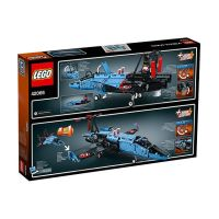 LEGO Technic Power Functions Air Race Jet 42066 | Target ...