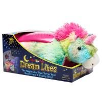 Pillow Pets Dream Lites Unicorn | Target Australia
