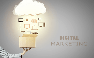 Shut the Door, Have a Seat: Why You Should Hire a Digital Advertising Agency
