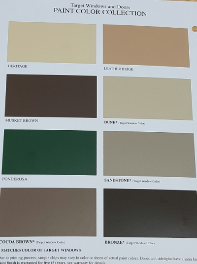 Entry9 Entry Door Paint Colors Target Windows And Doors