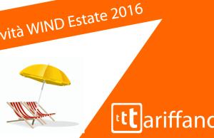 offerte wind giugno 2016