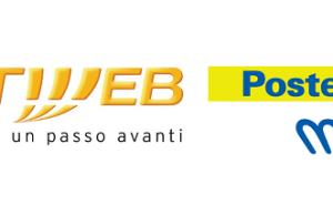 Fastweb-Poste-Mobile