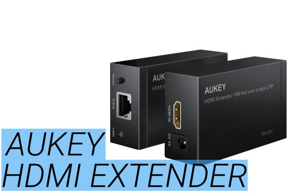 aukey_hdmi-extender