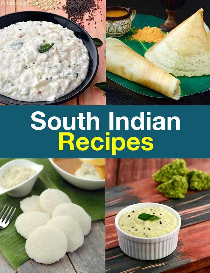 South indian food recipes book free download pdf ltt sambar recipe south indian homemade sambar recipe recipe how to make sambar by forumfinder Choice Image