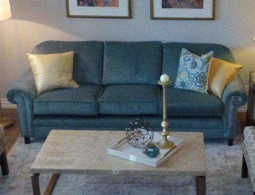 Medium Of One Way Furniture