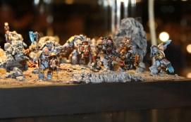 warhammer-squad-silver