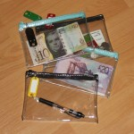 purses-150x150[1]