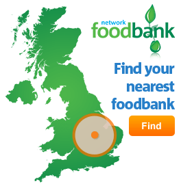 foodbank-map-orange