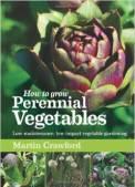 perennial veg