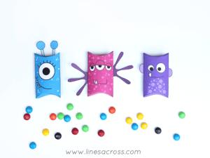 Halloween-Gift-Boxes