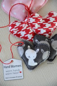 DIY-Hand-Warmers-2