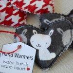 DIY-Hand-Warmers-3