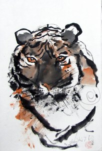 Christine-Tiger-2