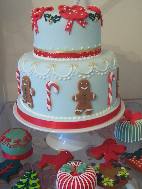Cute Girl Wallpapers Pinterest Cakes And Cookies Archive Tartufi Cakes