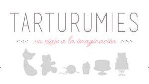tarturumies_slogan_flores