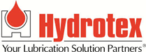 Hydrotexd