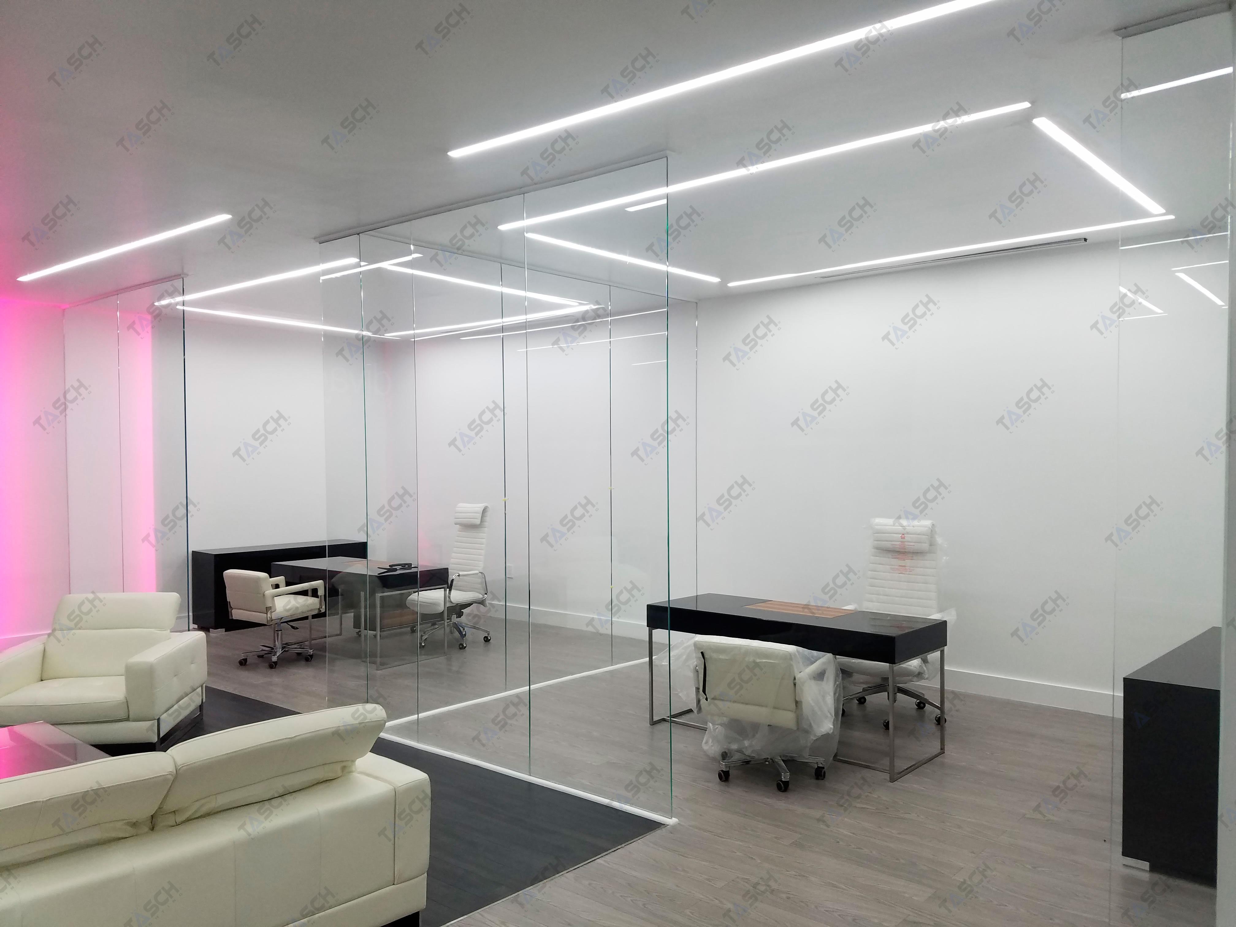 miami lighting design democraciaejustica