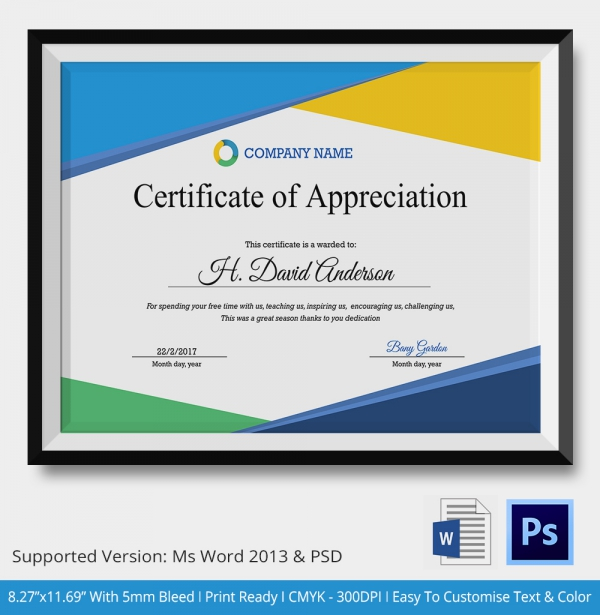 free employee appreciation certificates - Militarybralicious - best of free funny employee awards printable certificates