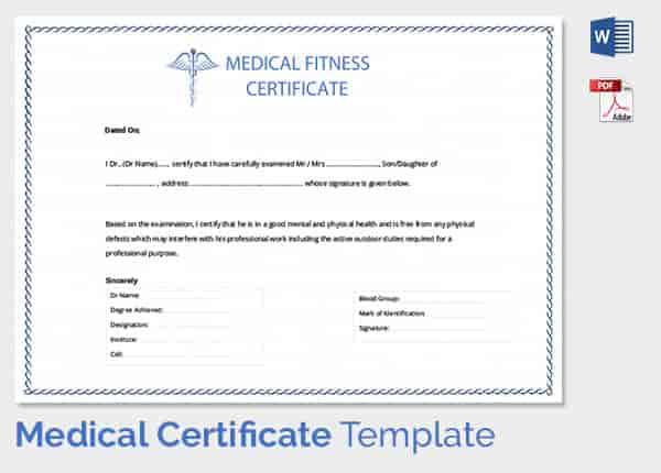 How To Make A Fake Medical Certificate Online task list templates