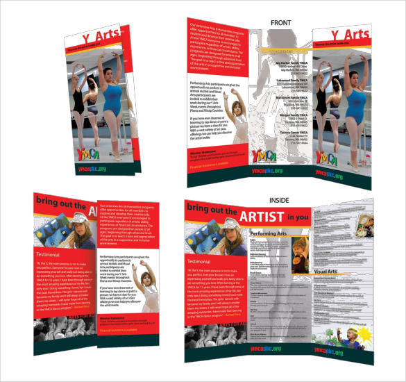 Microsoft Publisher Templates Free Download task list templates