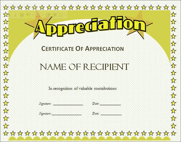 download certificate of appreciation - Manqalhellenes