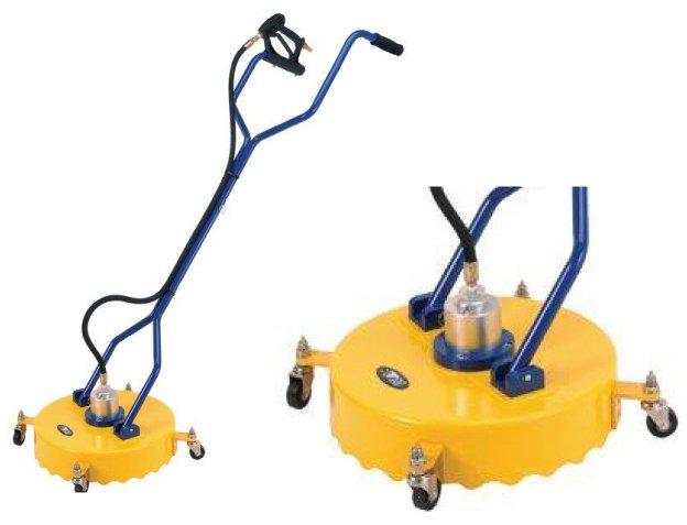 Patio Cleaner Taskman Pressure Washers