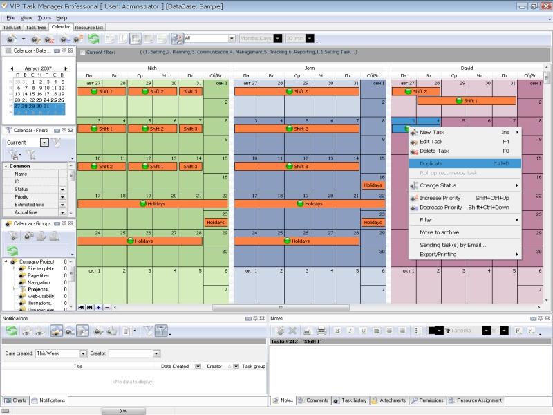 Free Excel To Do List Spreadsheet Excel Help DeskTask Tracking - daily task calendar template