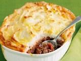 Super Easy Cottage Pie Recipe   Taste.com.au