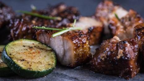 Smokin-Spice-taste-and-liquor-street-food