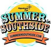 taste-and-liqour-summer-in-southside